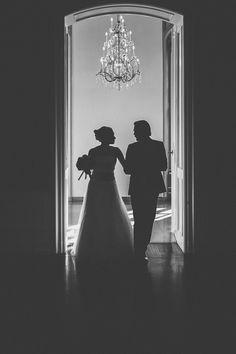 Laxenburg Castle Wedding / Austria Vienna Austria, Fine Art Wedding Photography, Ecommerce Hosting, Love Story, Castle, Wedding Inspiration, World, Wedding Dresses, Pictures