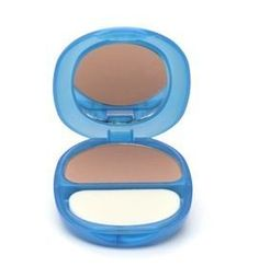 CoverGirl Fresh Complexion Pocket Powder FoundationWarm Beige 645 ** Check this awesome product by going to the link at the image.