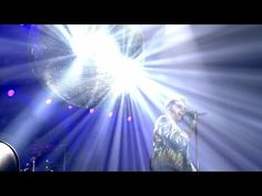 Queen + Adam Lambert - Who Wants To Live Forever - Live at The Isle of W... Dedicated to the victims in Orlando!!
