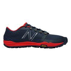 5dcef3337d0 Boutique Chaussures Outdoor jusqu à 30 % de réduction