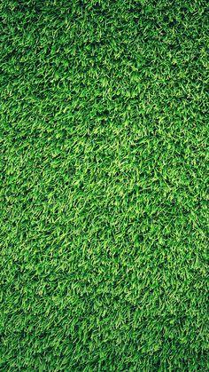 New Ideas For Grass Wallpaper Iphone Nature Green Green Wallpaper Phone, Nature Iphone Wallpaper, Rose Gold Wallpaper, Hipster Wallpaper, Trendy Wallpaper, Cellphone Wallpaper, Photo Wallpaper, Planets Wallpaper, Phone Backgrounds