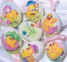 #artr #artist #artistic #artists #arte #dibujo #myart #artwork #illustration #graphic #colour #colorful #painting #drawing #paintings  #creativebeautiful  #followme #diy #iloveit  #handmade #paintedegg #easteregg #easter #eastergift  #blogger #instaart Guinea Fowl, Egg Shells, Easter Gift, Hens, Insta Art, Easter Eggs, Parrot, Folk Art, Hand Painted