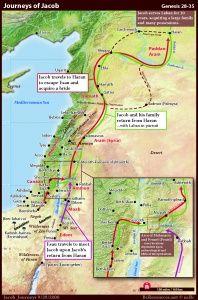 Asherah Pole Bible Helps Bible Truth Bible Gods Goddesses