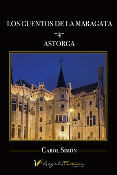 Un libro de relatos escrito por Carol Simón Barcelona Cathedral, Louvre, Building, Travel, Good People, Barcelona Spain, Destiny, Authors, Short Stories