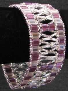 tila beads bracelets - Google 検索