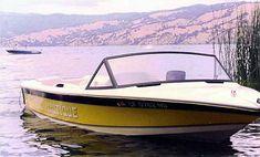 Discovery Bay, Backyard Pavilion, Ski Boats, Boat Projects, Boat Stuff, Power Boats, Lake Life, Water Crafts, Water Sports