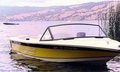 1979 Ski Supreme! My first ski boat | Wakeboard boats ... on Backyard Discovery Pavilion id=21111