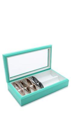 Gift Boutique OYOBox Sunglasses Box | SHOPBOP