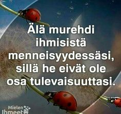 . Finnish Words, Thoughts, Sayings, Quotes, Ideas, Quotations, Lyrics, Quote, Shut Up Quotes