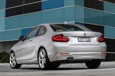 Amazing ideas for your BMW. See more inspirations ♥  #Topluxurybrands #carbrands #luxurycarbrands
