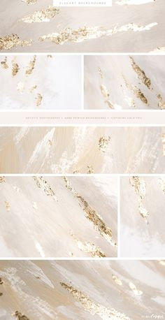 Christmas Gold Foil Backgrounds by Eclosque on Creative Market - IG - Christmas Gold Foil Backgrounds by Eclosque on Creative Market - Gold Foil Background, Paint Background, Watercolor Background, Textured Background, Wedding Card Design, Wedding Cards, Gold Texture, Marble Texture, Watercolor Texture
