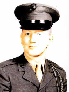 "PFC Daniel "" Danny Boy ""  Wayne Stutler USMC Delta Company 1st BN 1st Marines 1st Marine Division KIA 7/4/66 hostile engagement with the enemy 8km N-NE of DIEN BAN 15km south of DANANG VIETNAM , died of small arms fire +++you are not forgotten+++born August 27 , 1947 , Home of Record FAIRMONT WEST VIRGINIA , HONORED - VIETNAM VETERANS MEMORIAL WASHINGTON DC ...,SOME GAVE ALL"