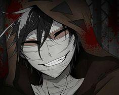 anime, zack, and satsuriku no tenshi 이미지 Anime Angel, Ange Anime, Angel Of Death, Kawaii Anime, Chibi, Art Manga, Manga Drawing, Drawn Art, Rpg Horror Games