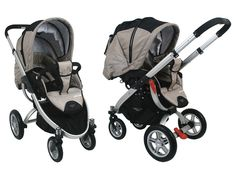 Buy Prams  Strollers - Baby Carriers, Bassinets, High Chairs online @ best price in Melbourne. Offering baby carrier, prams, strollers from all brands.