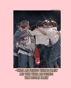 Bts Quotes, My Side, Motivational, Movies, Movie Posters, Films, Film Poster, Cinema, Movie