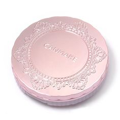 US $18.24 New in Health & Beauty, Makeup, Face
