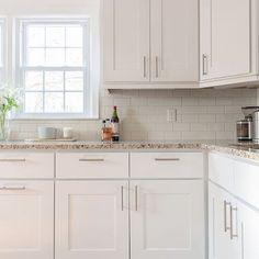 Ariel silestone quartz kitchen countertops in 2015 gbahb for Quaker kitchen design