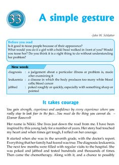 literature-grade 8-Biography-Mother Teresa (1) | English ...