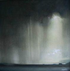 Artist Willie Fulton