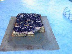 Das perfekte Zauberkuchen ,,,,, sehr lecker,,,,,-Rezept mit Bild und einfacher Schritt-für-Schritt-Anleitung: 200 g. Butter, 175 g. Zucker und 1 Päckchen…