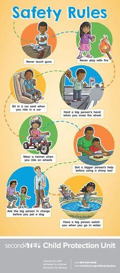 April is Child Abuse Prevention Month. In light of that, we'd like to share with you our Child Protection Unit Safety Rules poster to help your kids and students remember how we protect ourselves. Safety Rules For Kids, Child Safety, Baby Safety, Safety Rules At School, Roller Coaster Park, Safety Posters, Road Safety Poster, Safety Quotes, Safety Slogans