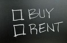 Sydney, Rent Vs Buy, Miami, Home Instead, Las Vegas Real Estate, Home Buying Tips, Highland Homes, First Time Home Buyers, Home Ownership