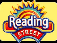 Welcome to Mrs. Bryant's Webpage Reading Lessons & Activities