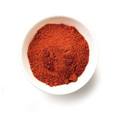 Cayenne Pepper - I put this into just about everything. Including Eggs and Rice. Dont use a lot though (very spicy), just enough for a kick. Cayenne Pepper is noted for its Natural Pain Relief, Heart Health, and it also is very useful in Preventing Stomach Ulcers. Eating the whole pepper or having it ground can destroy bad bacteria in your stomach. Just two teaspoons of this powder in any meal is 47% of your daily requirement of Vitamin A which is often called the anti-infection vitamin.