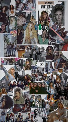 Jesy Nelson, Perrie Edwards, Little Mix Girls, Litte Mix, Mixed Girls, Girl Bands, Music Bands, Cute Wallpapers, Memes