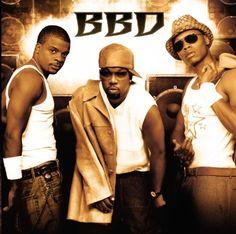BBD Bell Biv DeVoe | Format: MP3 Music, http://www.amazon.com/dp/B000WGLKPG/ref=cm_sw_r_pi_dp_fHxWqb19WY09V