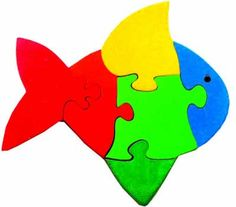 Wooden Jigsaw Puzzles,Wood Jigsaw Puzzles,Kids Wooden Puzzles ...
