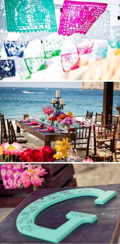 bright-colorful-mexico-destination-wedding-4