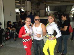 Toretto, (doble)
