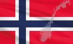 Norské úřady se staly terčem hackerských útoků, pachatelé mohli být napojeni na Rusko