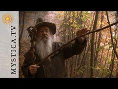 MYSTICA.TV: Wolf-Dieter Storl - Die Hasel - YouTube