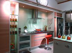 Cozinha do Gourmet - Christianne Taranto