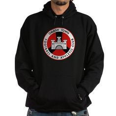Looking for the ideal Gifts? Come check out our giant selection of T-Shirts, Mugs, Tote Bags, Stickers and More. Graphic Sweatshirt, T Shirt, Hoodies, Sweatshirts, Gifts, Products, Fashion, Moda, Tee
