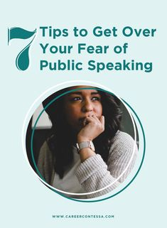 Even for the best public speakers, there's always room for improvement.