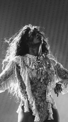 Beyoncé Formation World Tour 2016 - Lea Beyonce Knowles Carter, Beyonce And Jay Z, Beyonce Pics, Beyonce Photoshoot, Destiny's Child, Houston, Beyonce Style, Black And White Aesthetic, Celebrity Wallpapers
