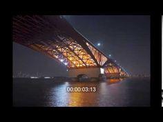 timelapse native shot :13-12-31 성산대교한강-03 5760x3840 30f_1