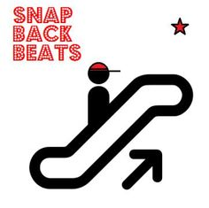 www.snapbackbeats.com  @snapbackbeats