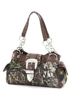 Camo purse I wannnnt.!..... Update hubby got this for me and I love it!!!!