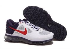 2fcc071e 11 Best Buffalo Bills images in 2016   Nike Shoes, Training shoes ...