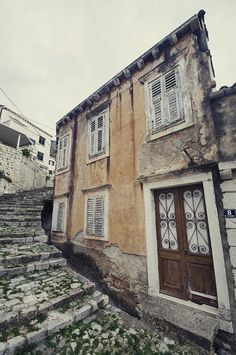 "Dubrovnik Croatia ""Dalmatian Coast"" ""Adriatic"
