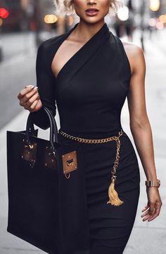 ac340c7cd046 fashforfashion -♛ FASHION and STYLE INSPIRATIONS♛ - best outfit ideas   classy  womensfashionclassy