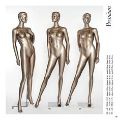 Catálogo Artviva 2015_Premium