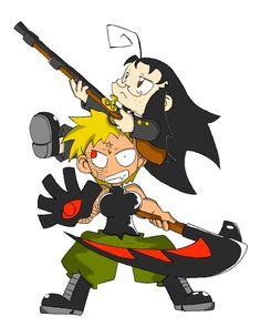 Rip Van Winkle, Alucard, Anime Animals, Fanart, Dracula, Anime Art, Horror, Manga, Anime Stuff
