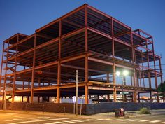#GeneralContractor #NYC offers the best #commercial and residential #constructions results in low cost prices for all. Click http://www.grconstructionusa.com/general-contractor/ for more information..