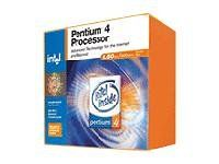 Intel P4-2.26ghz 533mhz Fsbpga478 by Intel. $33.05. Intel Pentium 4 - 2.26 GHz Processor - 2.26GHz