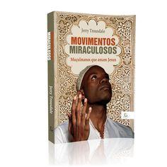 MOVIMENTOS MIRACULOSOS